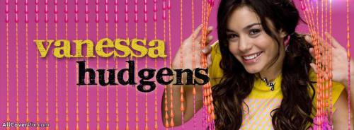 High Quality Girls Cover Photos For Facebook -  Facebook Covers