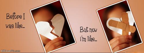 Latest Love Photos For Covers Timeline -  Facebook Covers