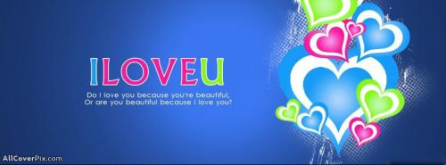 New Love You Photos For Facebook Display -  Facebook Covers