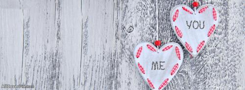 Amazing Beautiful Hearts Photos For Facebook Covers Timeline -  Facebook Covers