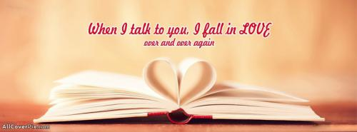 Fall In Love Hearts Photos For Top Fb Covers Timeline -  Facebook Covers