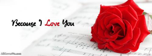 Best Quotes With Flowers Photos Cover Fb Timeline -  Facebook Covers
