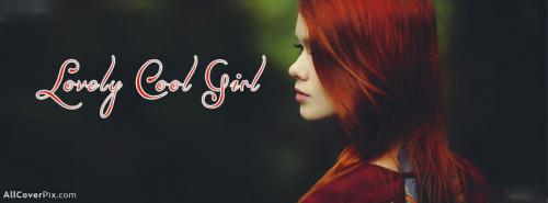 fb covers for girls -  Facebook Covers
