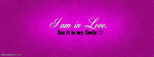 Best Words Photos For Facebook Cover photos -  Facebook Covers