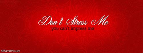 Latest Top Best Cover Photos For Facebook -  Facebook Covers