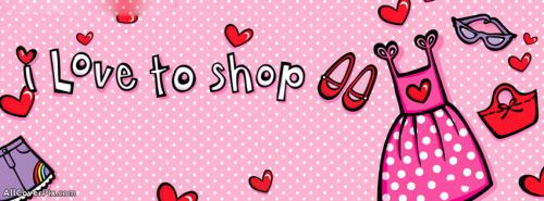 Cute Girly FB Cover Photos -  Facebook Covers
