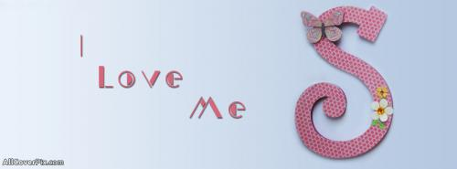 Alphabet s Cover Photo for Facebook -  Facebook Covers