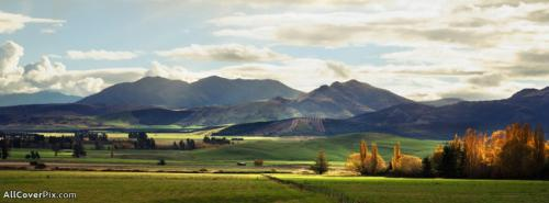 Amazing Mountain Cover Photos For Fb -  Facebook Covers