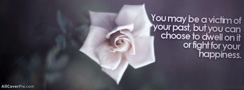 Amazing Quote Facebook Cover Photos -  Facebook Covers