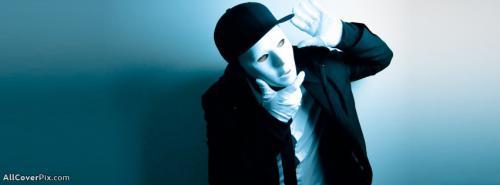 Awesome Boys Cover Photos Facebook -  Facebook Covers
