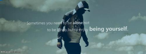 Awesome Boys Fb Cover Photos -  Facebook Covers