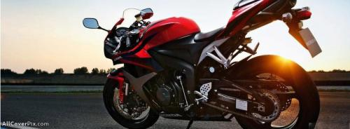 Awesome Cover Photos Of Bike For Fb Timeline -  Facebook Covers