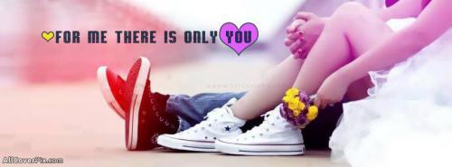 Beautiful Cute Love Facebook  Cover Photo -  Facebook Covers