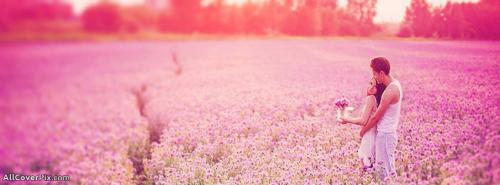 Beautiful Facebook Couple Cover Photo -  Facebook Covers