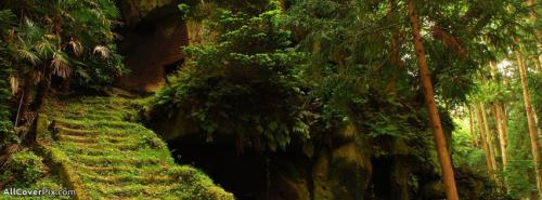 Beautiful Nature Place Cover Photos For Fb -  Facebook Covers
