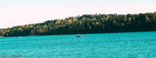 Beautiful Sea Photos For Facebook Cover -  Facebook Covers