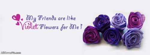 Best Friendship Cover Photos For Facebook -  Facebook Covers