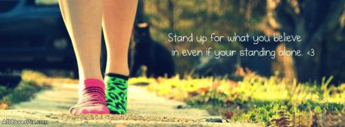 Best Quote Fb Cover Photos -  Facebook Covers
