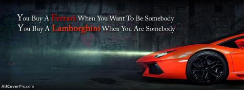 Best Quote Of Car Cover Photos For Fb -  Facebook Covers