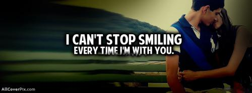 Cant Stop Loving You Cover Photo Facebook -  Facebook Covers