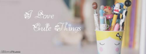 Cool Quotes Photos Of Facebook Cover Pictures -  Facebook Covers