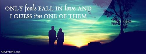 Couple Love Cover Photos For Fb -  Facebook Covers