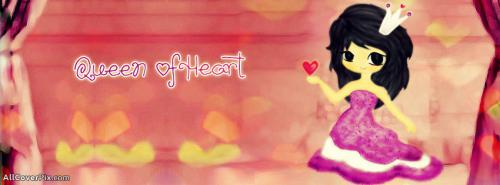 Cute Cover Photos For Facebook Timeline -  Facebook Covers