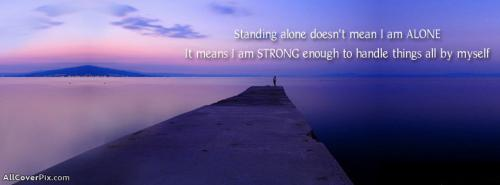 Encourage Quotes Cover Photos Facebook Timeline -  Facebook Covers
