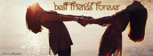 Facebook Cover Photos Of Best Friends Forever -  Facebook Covers