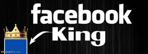 Facebook King Cover Photos -  Facebook Covers