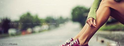 Fb Girls Cover Photos -  Facebook Covers