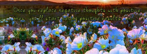 Inspirational Quotes Cover Pictures For Facebook Timeline -  Facebook Covers