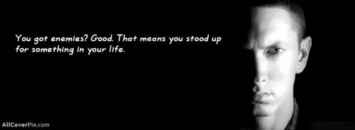 Inspiring Quotes Of Boy For Fb Cover Photos -  Facebook Covers