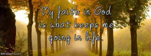 Life Quote Cover Photos For Facebook -  Facebook Covers