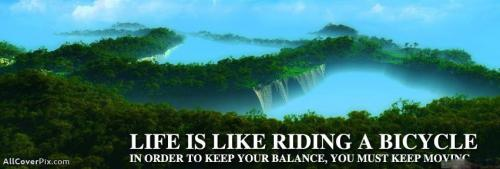 Life Quote Facebook Covers Photos -  Facebook Covers