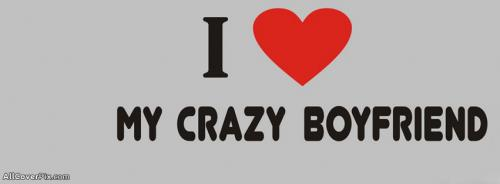 Love My Boyfriend Cover Photos Facebook -  Facebook Covers