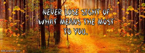 Lovely Quotes Fb Covers Pix -  Facebook Covers