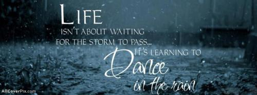 Quotes of Best Life  Cover photo for facebook Timeline -  Facebook Covers