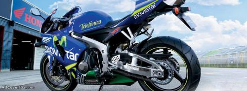 Racing Bike Cover Photos For Fb -  Facebook Covers