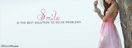 Stylish Girls FB Cover Photos -  Facebook Covers