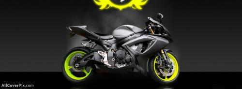 Super Bike Cover Photos For Facebook -  Facebook Covers