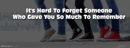 Thinking Quotes Cover Photos Fb -  Facebook Covers