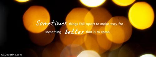 Top Cover Pix of Quotes For Facebook Timeline -  Facebook Covers