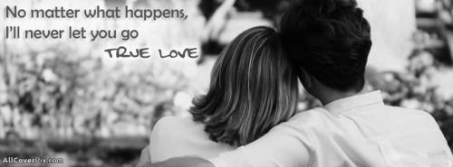 True Love Facebook Cover Photos -  Facebook Covers